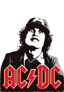 hard-rock-music-genre